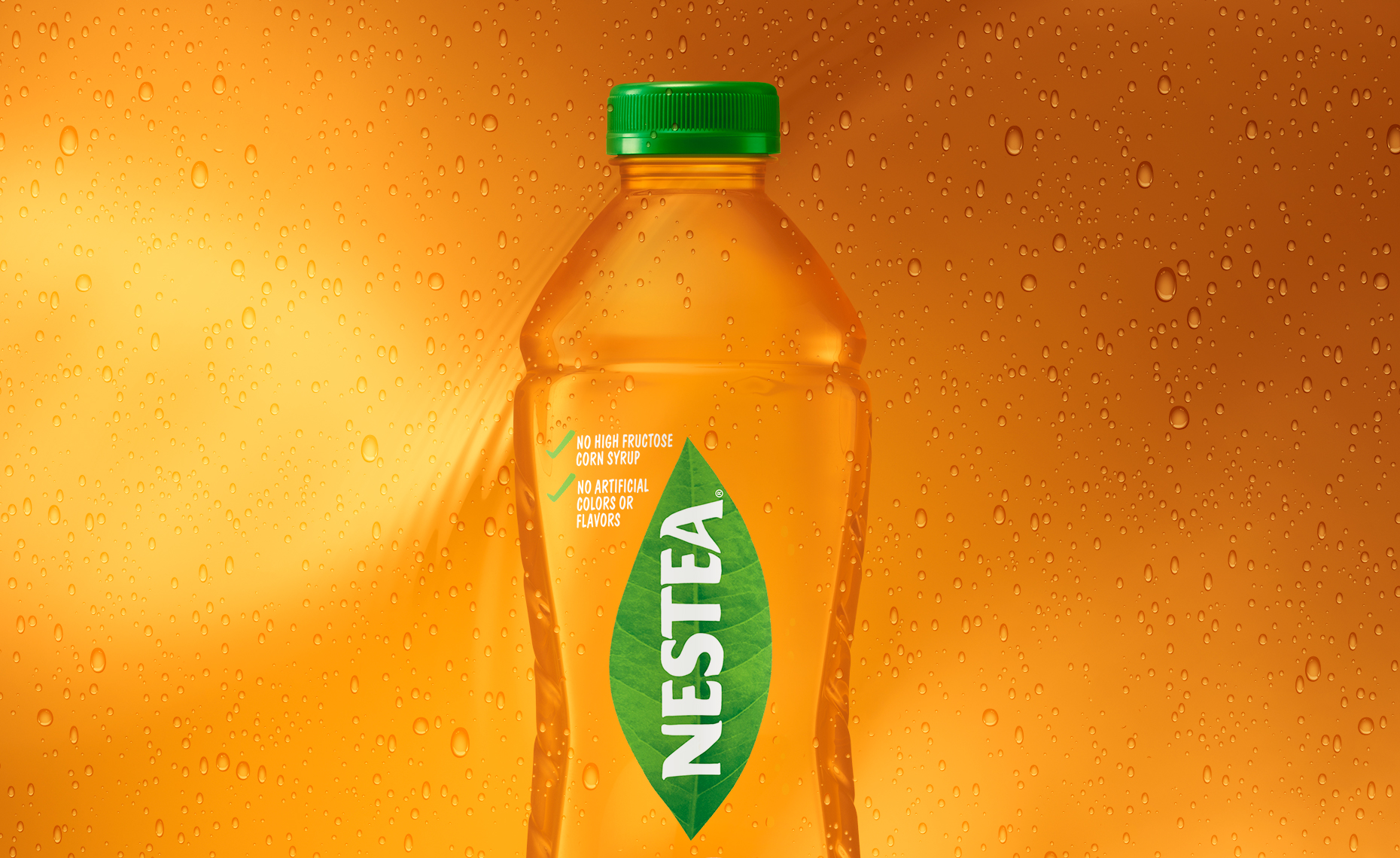 NESTEA_GOLD_PEACH_BOTTLE_FINAL01
